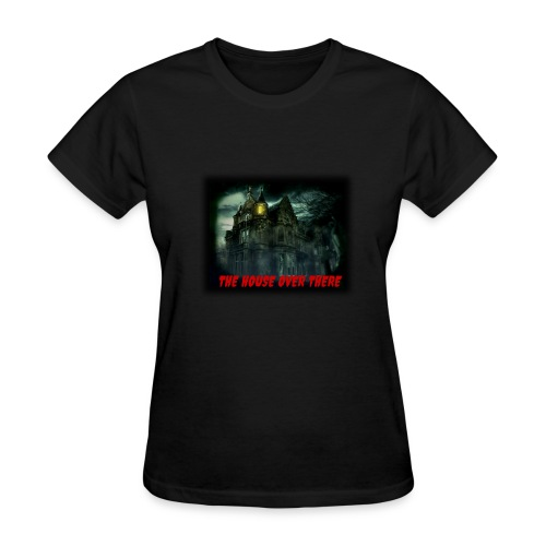 THOT 2017 - Women's T-Shirt