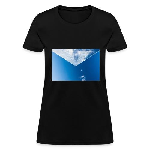 PoDream - Women's T-Shirt