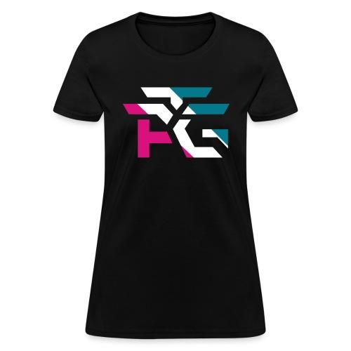 ATG Logo - Women's T-Shirt