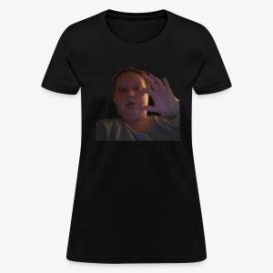 YEAYUH - Women's T-Shirt