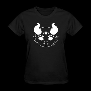 LSDemon - Women's T-Shirt