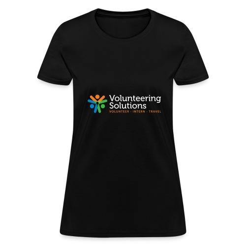 VolSol - Women's T-Shirt