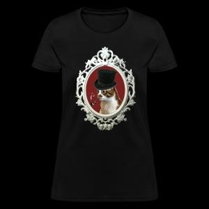 Sir STanley - Women's T-Shirt