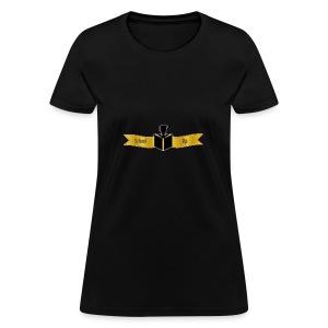 School Rp - Women's T-Shirt