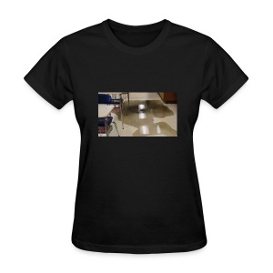 NPHS - Women's T-Shirt