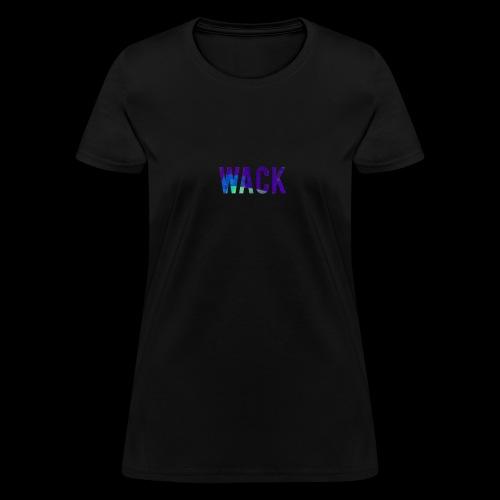 84990907 8E16 46A0 8BA2 32292C0E8A6A - Women's T-Shirt