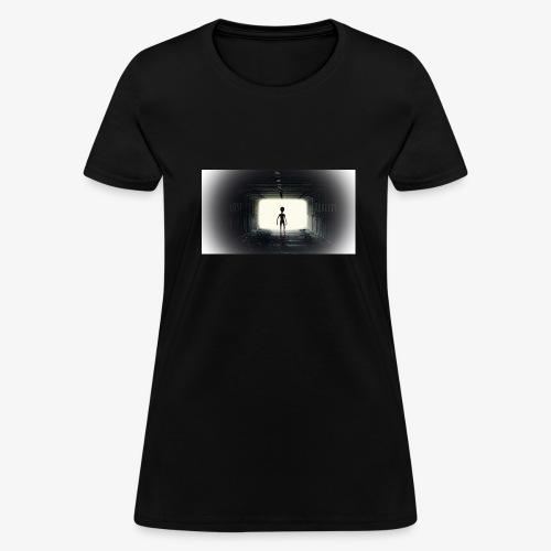 New Life - Women's T-Shirt