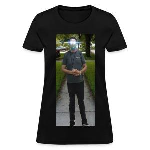 Had to Teach'em - Women's T-Shirt