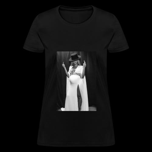 Beyonce grammys - Women's T-Shirt