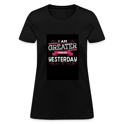 IMG 0437 - Women's T-Shirt