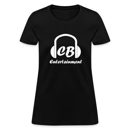 CBE - Women's T-Shirt