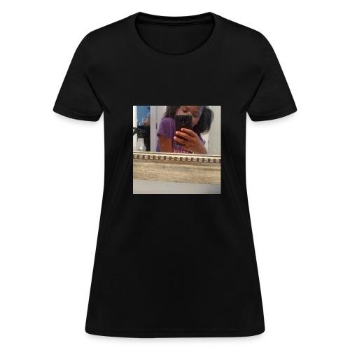 R'n'S HONEY'S - Women's T-Shirt