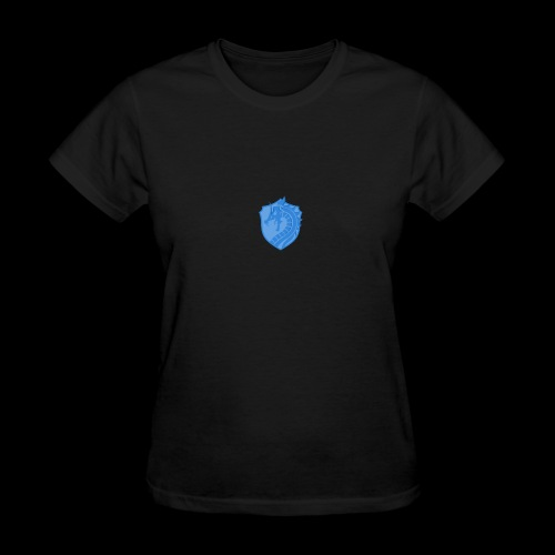 Reborn eSports - Women's T-Shirt