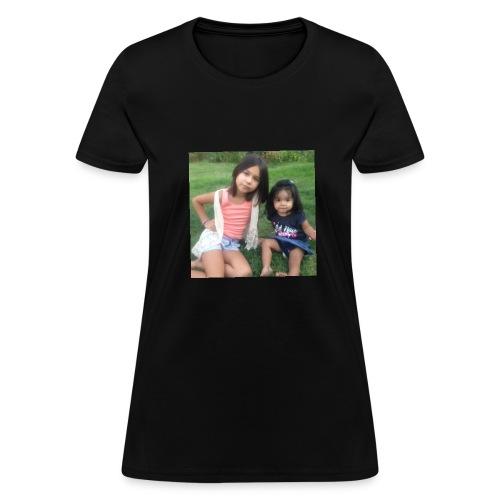 IMG 0050 - Women's T-Shirt