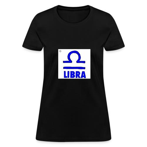 7A56E067 D744 49C4 A147 6859BBB8BAE9 - Women's T-Shirt