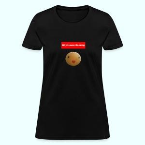 Sillpreme - Women's T-Shirt