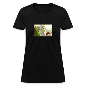 fullsizeoutput 76d - Women's T-Shirt