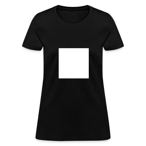 front getlean shirt 1 - Women's T-Shirt