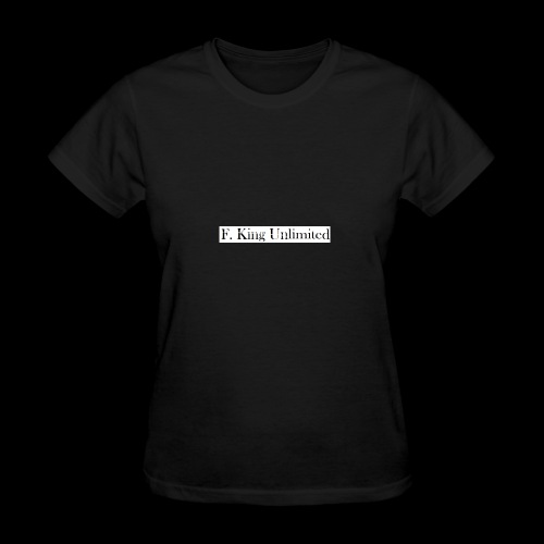images 7 - Women's T-Shirt