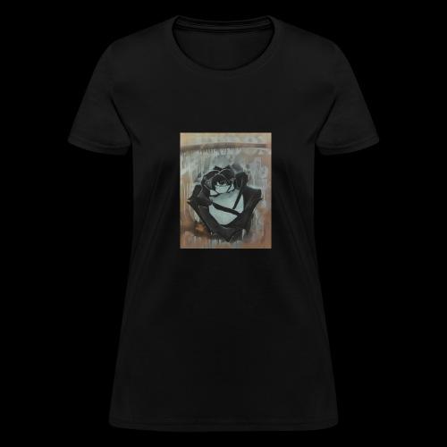 IMAG0511 - Women's T-Shirt