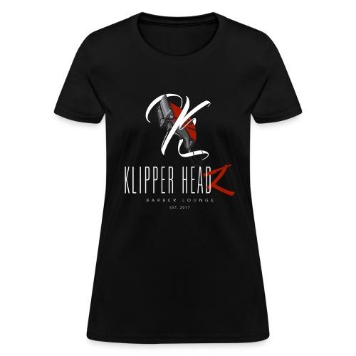 Shirt design - Women's T-Shirt