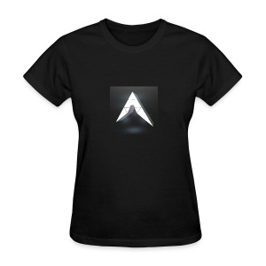 AmmoAlliance custom gear - Women's T-Shirt