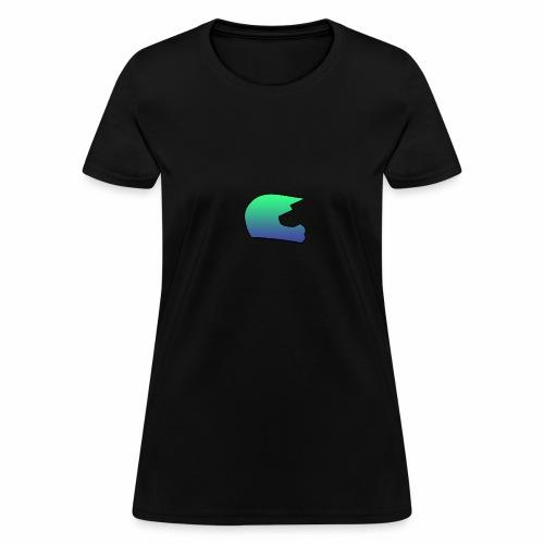 MXTV_logo - Women's T-Shirt