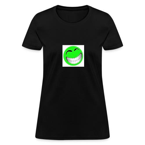 303485740 1017393062 Design 1017393062 - Women's T-Shirt