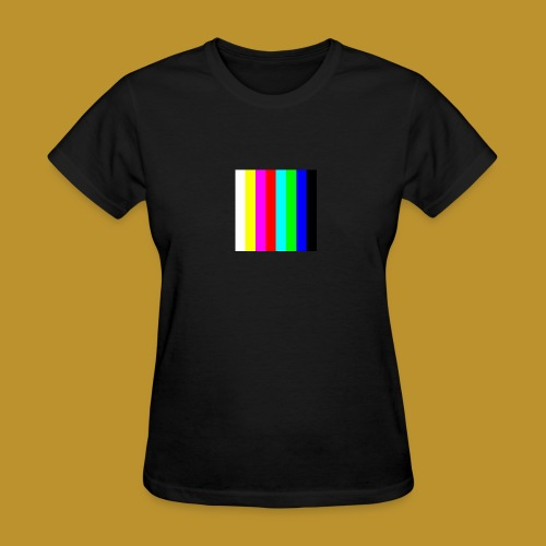 Young13 - Women's T-Shirt