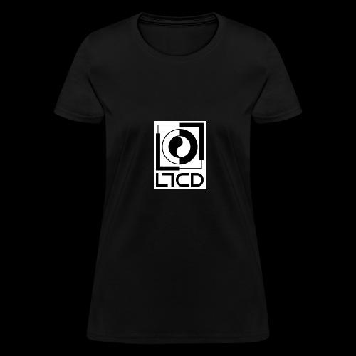L7CDD14aR01aP01ZL Harrison1a - Women's T-Shirt