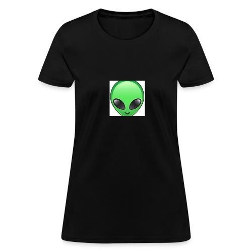Untaken - Women's T-Shirt