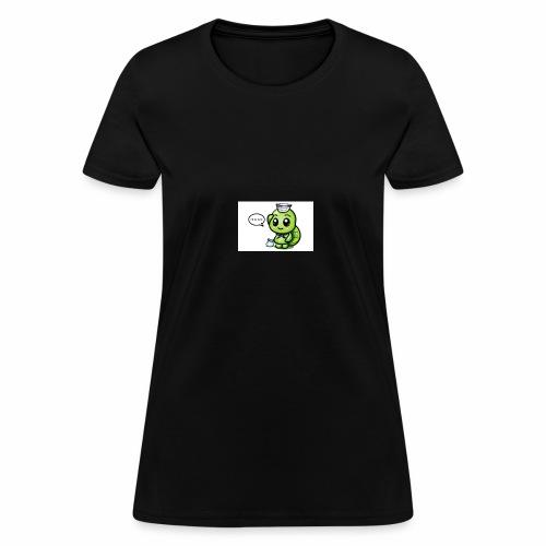 Gizmo - Women's T-Shirt