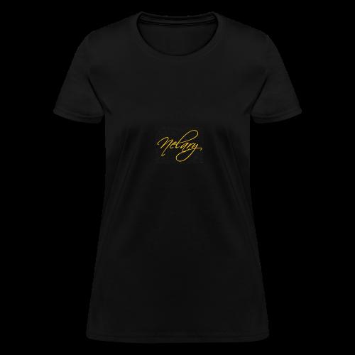 Nelary - Women's T-Shirt
