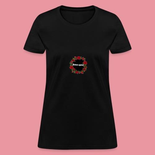 Ochoa squad - Women's T-Shirt