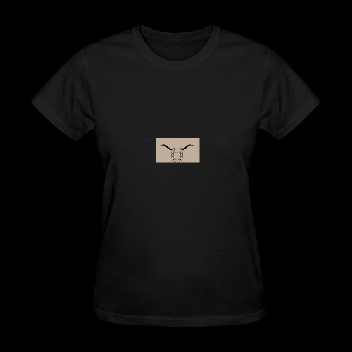 LGM APPAREL - Women's T-Shirt