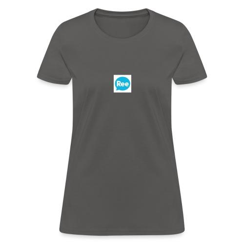 Deli 02 - Women's T-Shirt