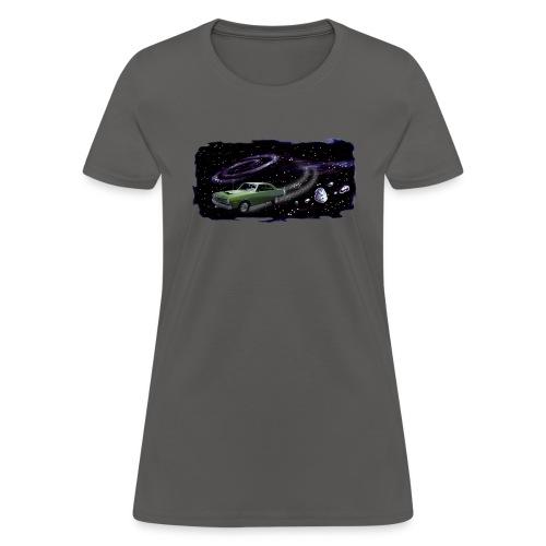 Galaxie 500 - Women's T-Shirt