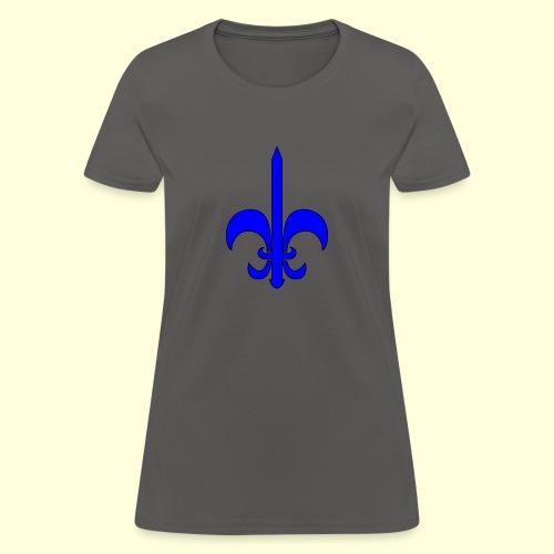 Adventurers' Guild Logo - Women's T-Shirt