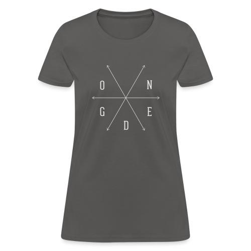 Ogden - Women's T-Shirt