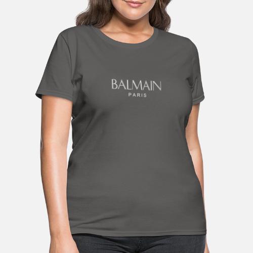 BALMAIN - Women's T-Shirt