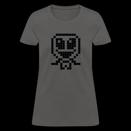alienshirt - Women's T-Shirt