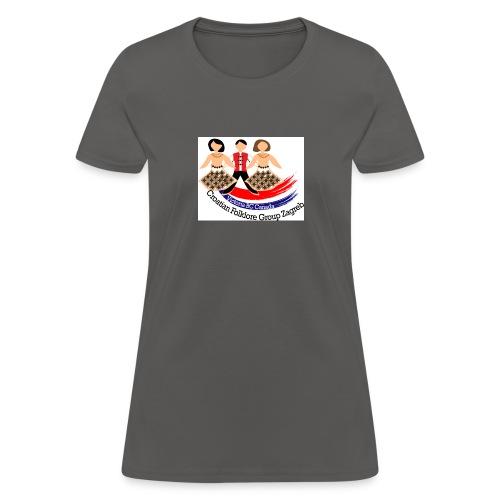 kolo logo ver2 - Women's T-Shirt