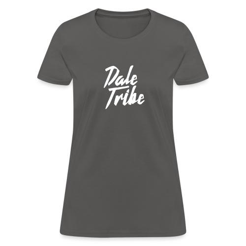 Dale Tribe Logo - Women's T-Shirt