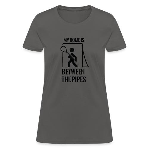 Design 1.5 - Women's T-Shirt