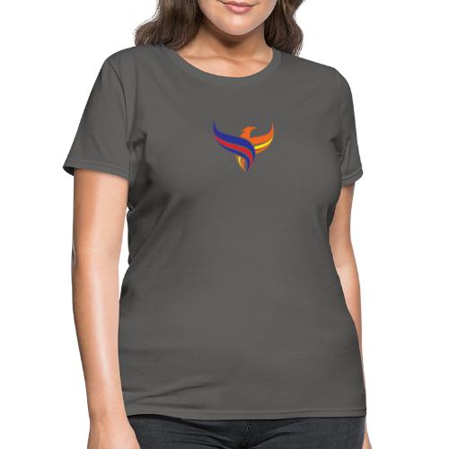 ASFA Phoenix - Women's T-Shirt