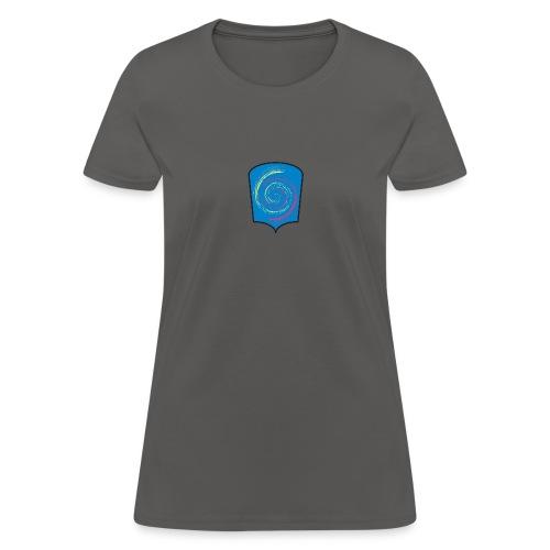 Guardian - Women's T-Shirt