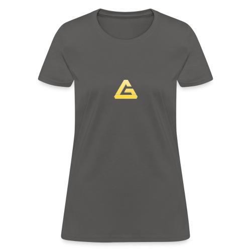 Gabetron T-Shirt - Women's T-Shirt