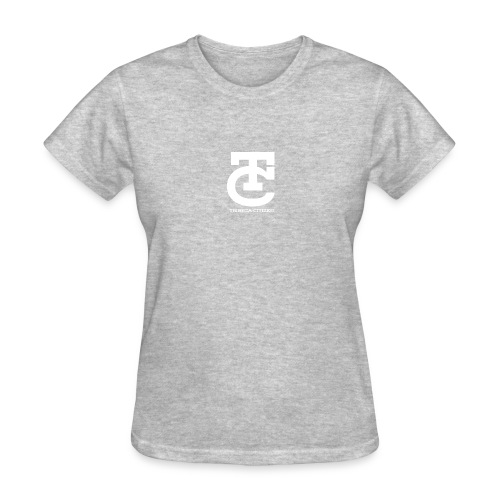 Women's Tribeca Citizen shirt - Women's T-Shirt
