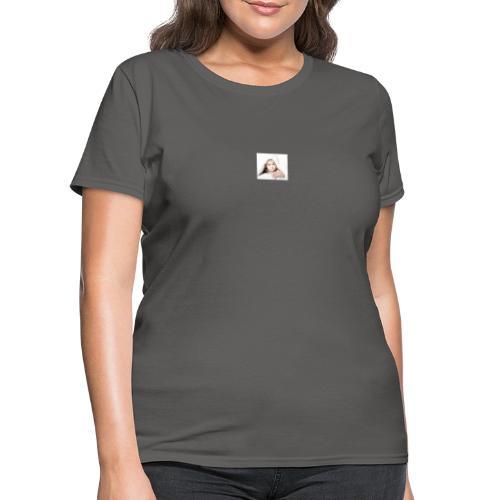 Baby - Women's T-Shirt