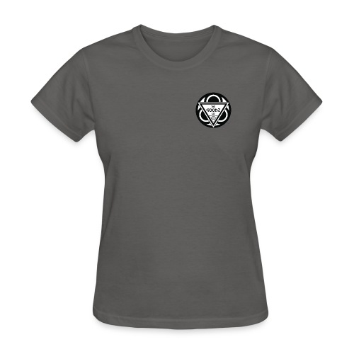 goodzhaus - Women's T-Shirt
